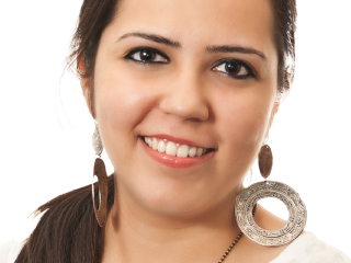 Dr. Gayatri Marwah