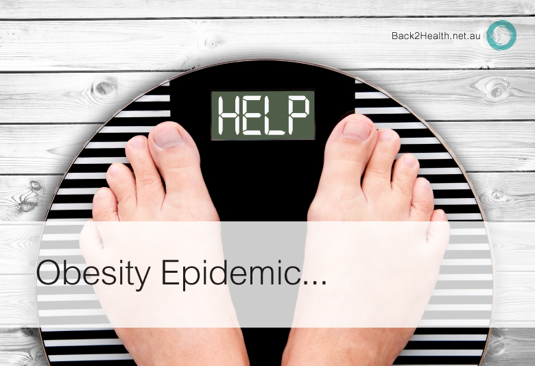Obesity Epidemic And Overdosing On Sugar – What You Need To Do To Avoid Type 2 Diabetes